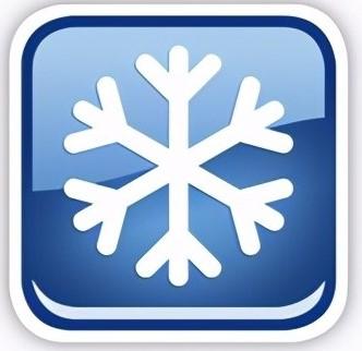 SOLKANE V9.01制冷系统仿真软件免费下载