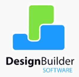 DesignBuilderv4.2.0.054