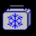 coolpack制冷仿真软件百度云网盘下载
