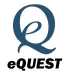 eQuest建筑能耗模拟软件