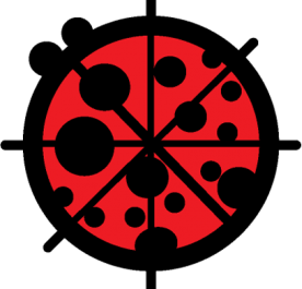 Ladybug(瓢虫)建筑气象数据分析GH插件