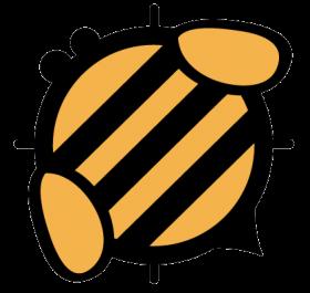 Honeybee(蜜蜂)建筑环境模拟分析GH插件