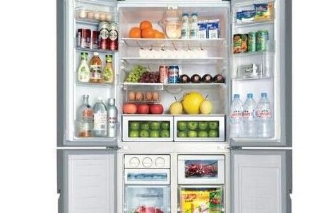 冰箱不制冷的原因有哪些?怎么解决呢?