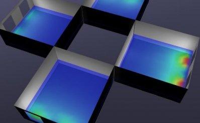 Daysim建筑光环境模拟软件