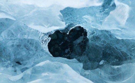 制冷系统的结霜的原因有哪些?